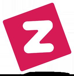 Zeybox