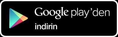 Google PlayStore dan Zeybox indirin
